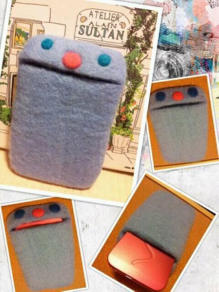 怪獸手機袋NT450~600(依大小).jpg