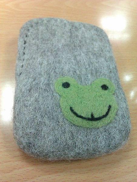 青蛙手機袋NT450~600(依大小).jpg