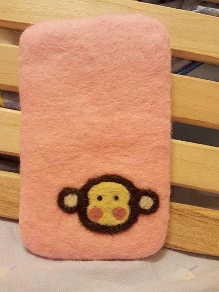 猴子手機袋NT450~600(依大小).jpg
