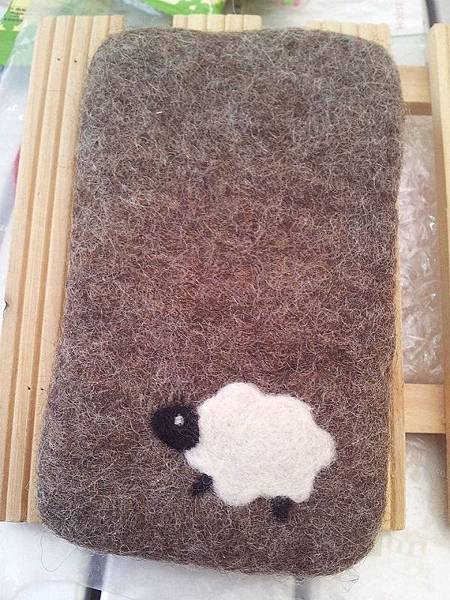 綿羊手機袋NT450~600(依大小).jpg