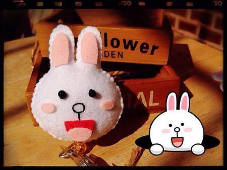 兔兔NT150