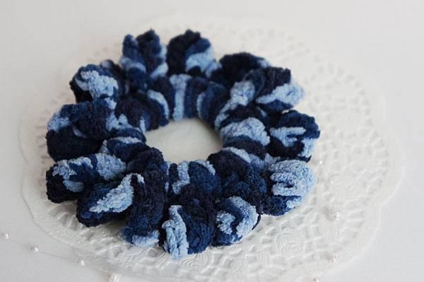 藍色交錯髮束.jpg