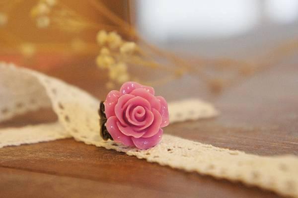 紫色玫瑰花戒指a.JPG