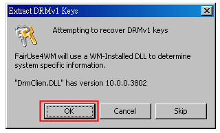kbox_remove_drm25.png