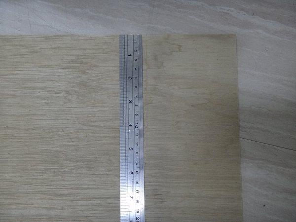 img7.木板鑽孔