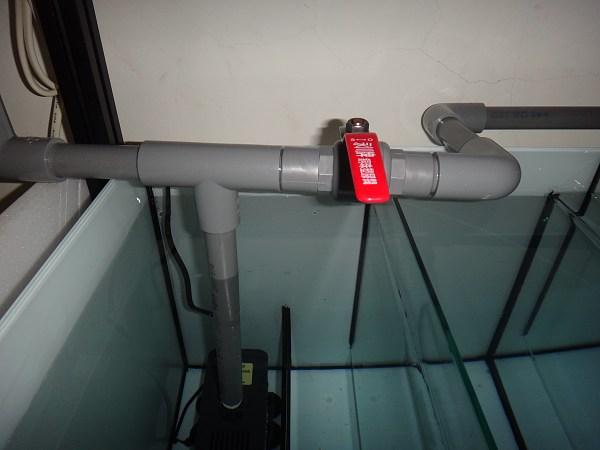 img16.排水系統-1
