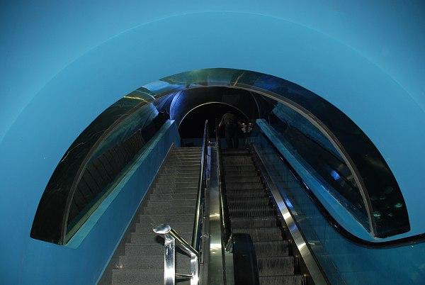 img1.海底隧道-1