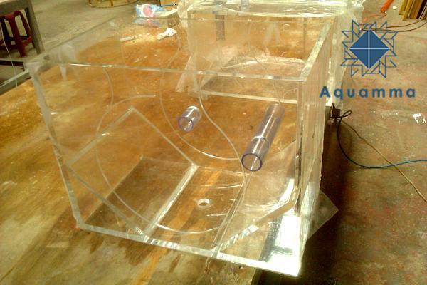 img8.水母缸-4