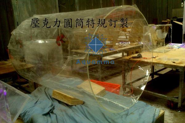 img33.壓克力圓筒-1