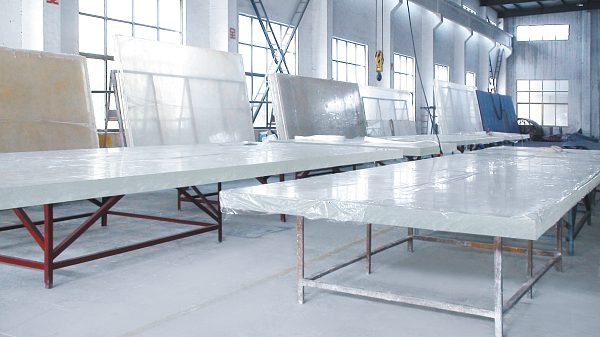 img41.海洋館工程用板