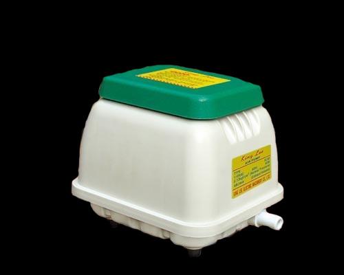 群璉打氣幫浦-KA50 (塑膠殼)(30.40.60.80L)