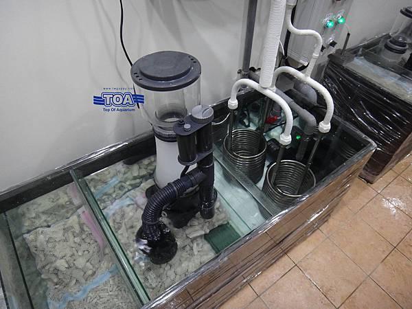 10.底濾製冷系統 (L)