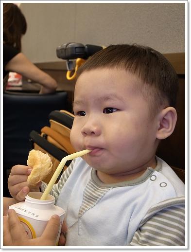 2010-10-17_板橋齊味_007.jpg