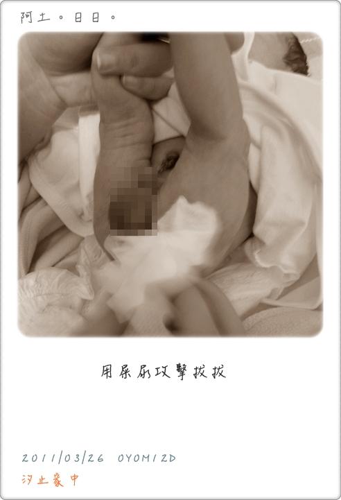 2011-03-26-2.JPG