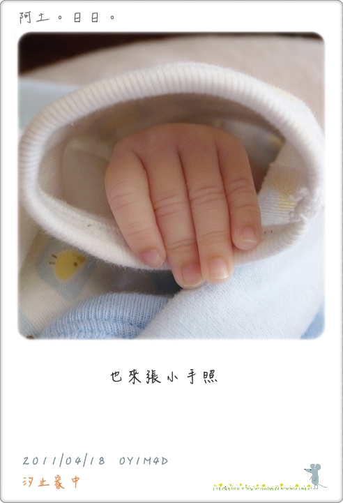 2011-04-18-2.JPG