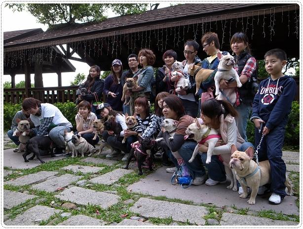 2010.03.27_大溪河岸農莊_010.jpg