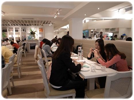 Dazzling Cafe蜜糖吐司_003.jpg