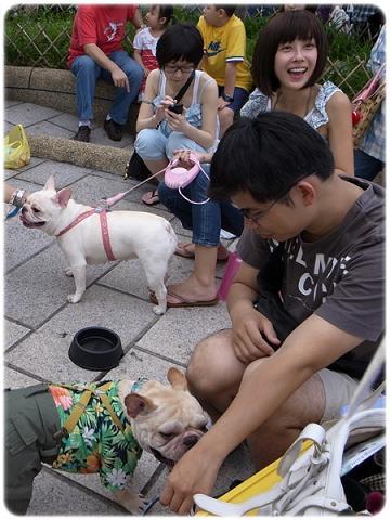 2010.05.15-16_天母市集阿勇來探班_008-2.jpg