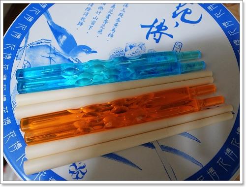 2010-12-21_花博燒陶便當
