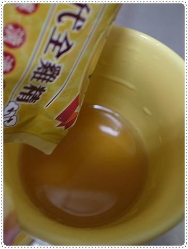 金牌滴雞精_001.jpg