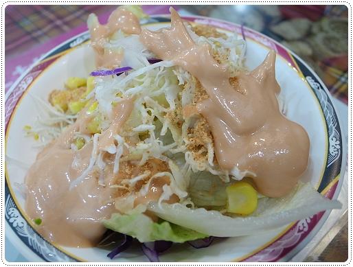 2010-11-02_東湖佳佳牛排_007.jpg