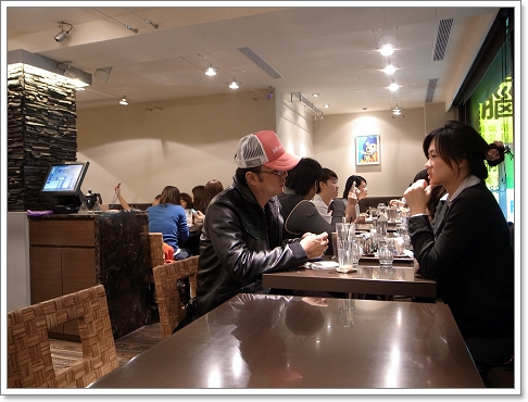 2010-11-23_士林咖啡弄_005.jpg
