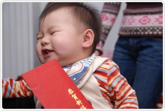 2010.02.07_小竹輪一歲生日趴_003.jpg