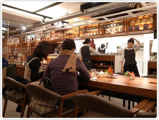 2010-12-26_米朗琪_011.jpg