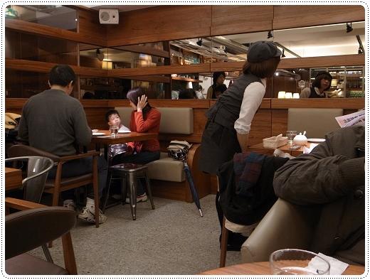 2010-12-26_米朗琪_013.jpg