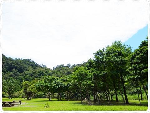 2010.07.10_宜蘭武荖坑_025.JPG