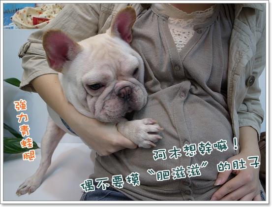 2010-11-18_阿勇葛格_002