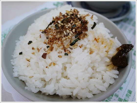2010-11-30_士林富樂涮涮鍋_010.jpg