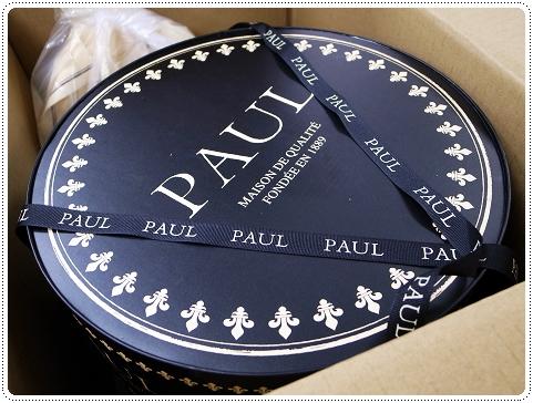 2010-06-29_法國Paul