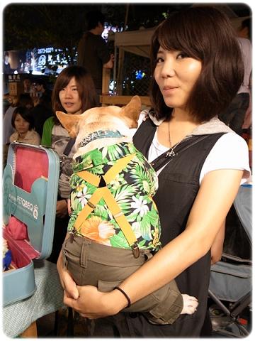 2010.05.15-16_天母市集阿勇來探班_006.jpg