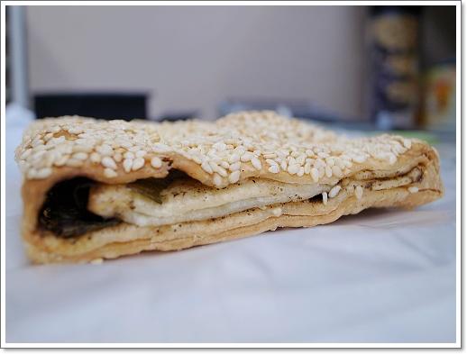 2010-04-27_新疆餅