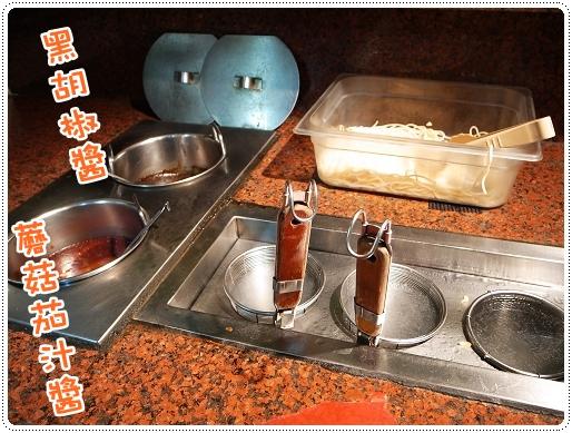 2010-11-02_東湖佳佳牛排