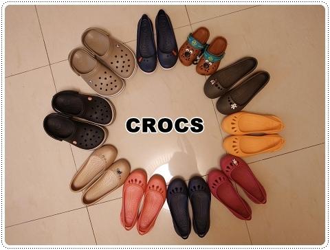 CROCS_001.jpg
