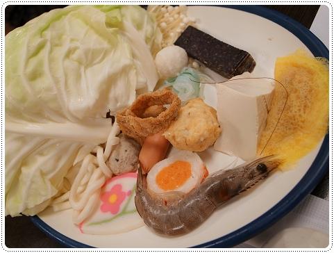 三重鍋士無雙_006.jpg