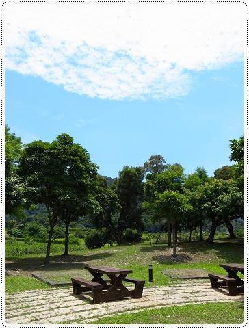 2010.07.10_宜蘭武荖坑_024.JPG