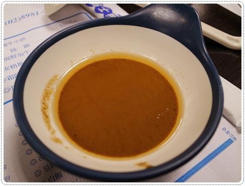 2010-11-08_三重鍋士無雙