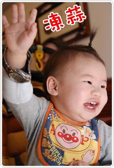2010.02.07_小竹輪一歲生日趴_015.jpg.JPG