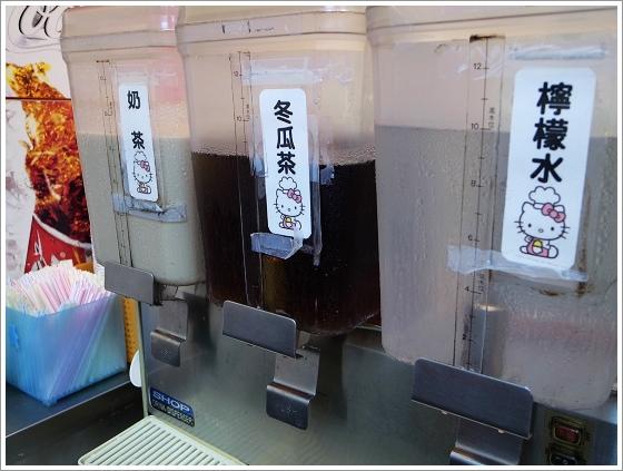 2010-11-30_士林富樂涮涮鍋_007.jpg