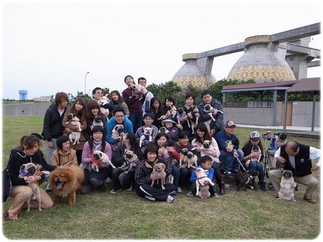 2010-12-11_八里巴哥狗聚_005.jpg