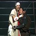 幻に心もそぞろ狂おしのわれら将門 (2005 Feb)