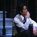 Chameleon's Lip (2004 Feb)