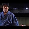 Yoshiwara Rehearsal