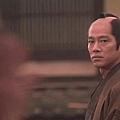 Tokugawa Tsunayoshi (2004)