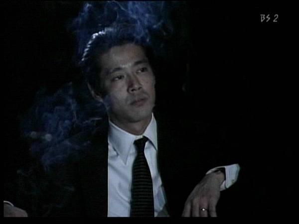 葵上・班女 (1995 Sep)
