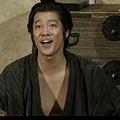 写楽考 (2007 April)