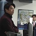 KoiOchi Filming